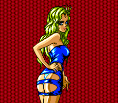 554300-cardangels-turbografx-cd-screenshot-nice-choice-of-clothing.png