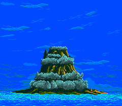 554483-color-wars-turbografx-cd-screenshot-intro-to-the-story-mode.png