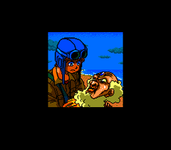 554485-color-wars-turbografx-cd-screenshot-a-young-pilot-meets-a.png
