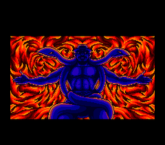 554486-color-wars-turbografx-cd-screenshot-and-the-result-is-a-scary.png