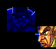 554487-color-wars-turbografx-cd-screenshot-with-an-uncanny-resemblance.png