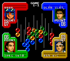554489-color-wars-turbografx-cd-screenshot-story-mode-battle-in-progress.png