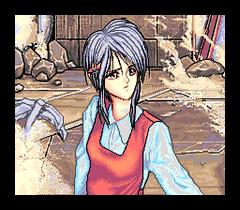 568864-denno-tenshi-digital-angel-turbografx-cd-screenshot-hang-in.png
