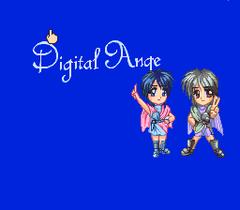 568874-denno-tenshi-digital-angel-turbografx-cd-screenshot-such-screens.png