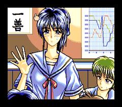568884-denno-tenshi-digital-angel-turbografx-cd-screenshot-a-meeting.png