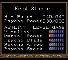 568915-fiend-hunter-turbografx-cd-screenshot-status-screen.png
