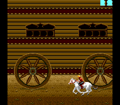 568928-fiend-hunter-turbografx-cd-screenshot-like-a-real-cowboy.png