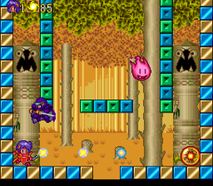 569165-pop-n-magic-turbografx-cd-screenshot-second-world-this-tough.png