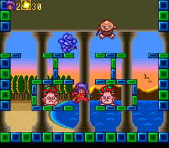 569179-pop-n-magic-turbografx-cd-screenshot-advanced-stage-fighting.png