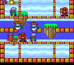 569185-pop-n-magic-turbografx-cd-screenshot-they-gang-up-on-me.png