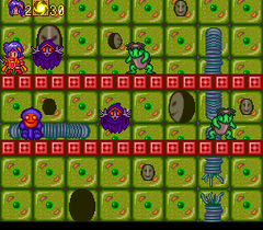 569191-pop-n-magic-turbografx-cd-screenshot-psychedelic-stage-with.png