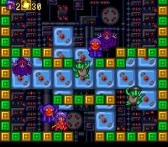 569192-pop-n-magic-turbografx-cd-screenshot-one-of-the-stages-in.png