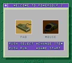 569522-hu-pga-tour-power-golf-2-golfer-turbografx-cd-screenshot-choose.png