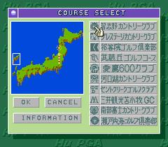 569527-hu-pga-tour-power-golf-2-golfer-turbografx-cd-screenshot-course.png