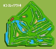 569529-hu-pga-tour-power-golf-2-golfer-turbografx-cd-screenshot-view.png