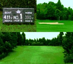569533-hu-pga-tour-power-golf-2-golfer-turbografx-cd-screenshot-getting.png