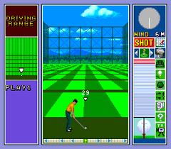 569541-hu-pga-tour-power-golf-2-golfer-turbografx-cd-screenshot-driving.png
