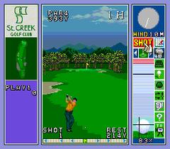 569542-hu-pga-tour-power-golf-2-golfer-turbografx-cd-screenshot-steeee.png