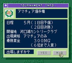 569545-hu-pga-tour-power-golf-2-golfer-turbografx-cd-screenshot-tournament.png