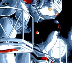 569958-digital-comic-patlabor-chapter-of-griffon-turbografx-cd-screenshot.png