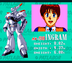 569967-digital-comic-patlabor-chapter-of-griffon-turbografx-cd-screenshot.png