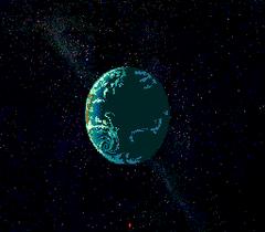 570371-the-magical-dinosaur-tour-turbografx-cd-screenshot-intro-in.png
