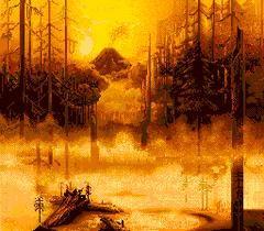 570372-the-magical-dinosaur-tour-turbografx-cd-screenshot-beautiful.png