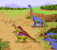 570375-the-magical-dinosaur-tour-turbografx-cd-screenshot-what-are.png