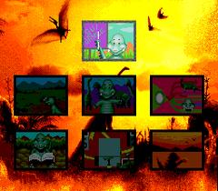 570377-the-magical-dinosaur-tour-turbografx-cd-screenshot-main-menu.png
