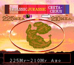 570380-the-magical-dinosaur-tour-turbografx-cd-screenshot-browsing.png