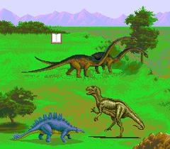 570381-the-magical-dinosaur-tour-turbografx-cd-screenshot-this-grassy.png