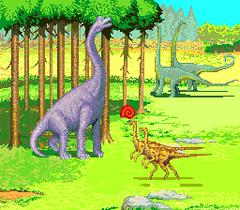 570383-the-magical-dinosaur-tour-turbografx-cd-screenshot-america.png