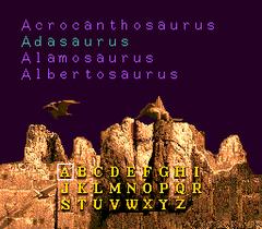 570389-the-magical-dinosaur-tour-turbografx-cd-screenshot-you-can.png