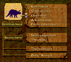570391-the-magical-dinosaur-tour-turbografx-cd-screenshot-or-compare.png