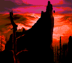 570400-the-magical-dinosaur-tour-turbografx-cd-screenshot-there-are.png