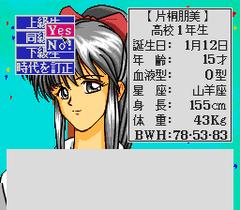 574195-hatsukoi-monogatari-turbografx-cd-screenshot-as-well-as-that.png