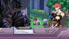 591862-mana-khemia-alchemists-of-al-revis-psp-screenshot-flay-trying.jpg