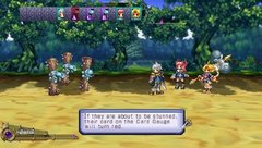 591865-mana-khemia-alchemists-of-al-revis-psp-screenshot-battle-screen.jpg