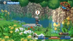 591875-mana-khemia-alchemists-of-al-revis-psp-screenshot-fishing.jpg