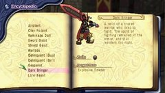 591877-mana-khemia-alchemists-of-al-revis-psp-screenshot-encyclopedia.jpg