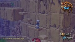 591886-mana-khemia-alchemists-of-al-revis-psp-screenshot-there-s.jpg