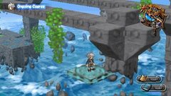 591887-mana-khemia-alchemists-of-al-revis-psp-screenshot-we-visit.jpg
