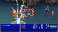 605075-final-fantasy-iv-the-complete-collection-psp-screenshot-final.jpg