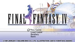 605091-final-fantasy-iv-the-complete-collection-psp-screenshot-final.jpg