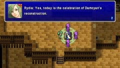 605153-final-fantasy-iv-the-complete-collection-psp-screenshot-final.jpg