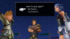 775061-kingdom-hearts-birth-by-sleep-psp-screenshot-i-guess-you-know.jpg