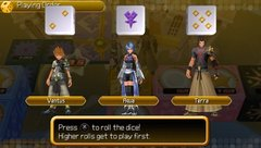 775088-kingdom-hearts-birth-by-sleep-psp-screenshot-oh-i-see-it-s.jpg