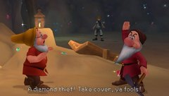 775092-kingdom-hearts-birth-by-sleep-psp-screenshot-no-wait-i-just.jpg