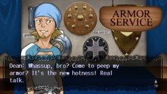 800397-adventures-to-go-psp-screenshot-armor-shop.jpg