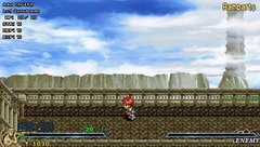 818705-ys-i-ii-chronicles-psp-screenshot-ys-i-on-minea-town-wall.jpg